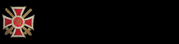 Radetzky Orden
